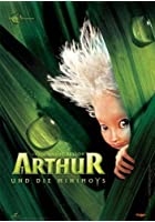 Arthur und die Minimoys