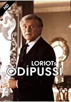 Loriots &quot;&Ouml;dipussi&quot;