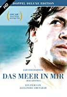 Das Meer in mir