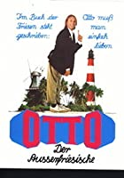Otto - Der Ausserfriesische