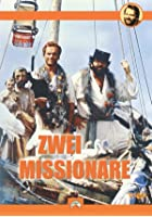 Zwei Missionare