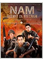 NAM - Dienst in Vietnam - Staffel 2.2