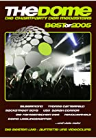 Various Artists - Best of The Dome - Vol. 8