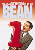 Bean 1 - Amazing Adventures of Mr. Bean