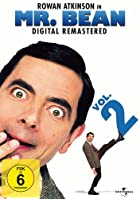 Bean 2 - Exciting Escapades of Mr. Bean