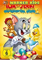 Tom und Jerry - Gefiederter Spass