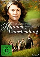 Hannas Entscheidung