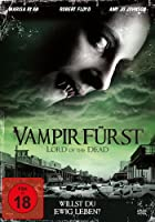 Vampirfürst - Lord of the Dead