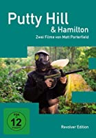 Putty Hill / Hamilton - Zwei Filme von Matt Porterfield