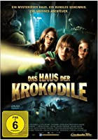 Das Haus der Krokodile