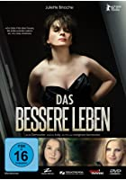 Das bessere Leben