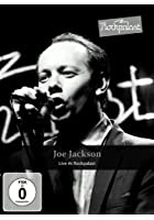 Joe Jackson - Live at Rockpalast