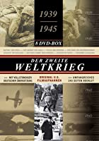 Der Zweite Weltkrieg