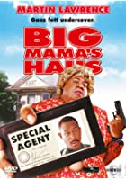 Big Mama&#39;s Haus