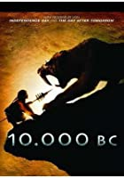 10.000 BC
