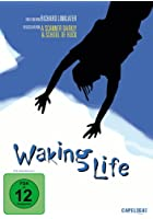 Waking Life