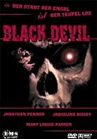 Black Devil - Let the Devil Wear Black