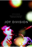 Joy Division - OmU