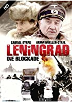 Leningrad - Die Blockade