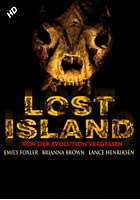 Lost Island
