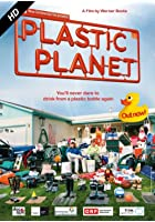 Plastic Planet