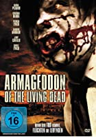 Armageddon of the Living Dead