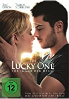 The Lucky One - F&uuml;r immer der Deine