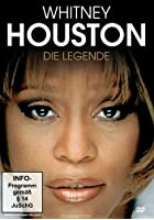 Whitney Houston - Die Legende