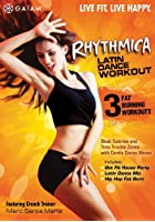 Rhythmica - Latin Dance Workout