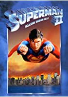 Superman II - Allein gegen alle