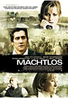 Machtlos