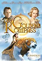 Der goldene Kompass
