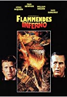 Flammendes Inferno