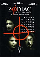 Zodiac - Die Spur des Killers