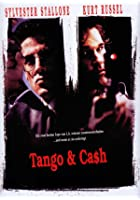 Tango und Cash
