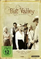 Big Valley - 4. Staffel