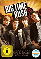 Big Time Rush - Season 1.2