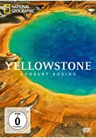 National Geographic - Yellowstone - Norbert Rosing