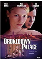 Brokedown Palace