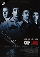 Cop Land