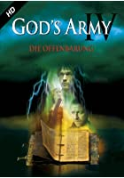 God&#39;s Army IV - Die Offenbarung