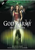 God&#39;s Army V - Die Apokalypse