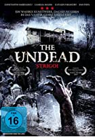 The Undead - Strigoi