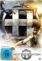 TJ - Next Generation