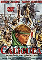 Caligula III - Imperator des Schreckens