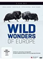 Wild Wonders of Europe - OmU