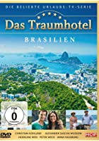 Das Traumhotel - Brasilien
