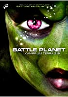 Battle Planet - Kampf um Terra 219