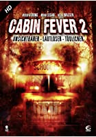 Cabin Fever 2