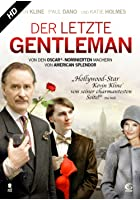 Der letzte Gentleman